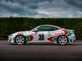 toyota-gt86-goodwood-festival-of-speed-28
