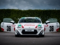 toyota-gt86-goodwood-festival-of-speed-31
