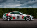 toyota-gt86-goodwood-festival-of-speed-32
