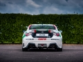 toyota-gt86-goodwood-festival-of-speed-33