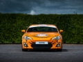 toyota-gt86-goodwood-festival-of-speed-35