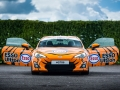 toyota-gt86-goodwood-festival-of-speed-39