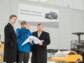 volkswagen-chattanooga-plant-expansion-02