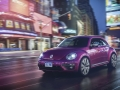 BEETLE PINK FRONT