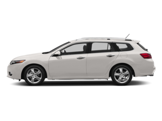 Acura Lease Deals on 2013 Acura Tsx Msrp Spoilers Amp Or 2013 Acura Tsx Msrp About Our