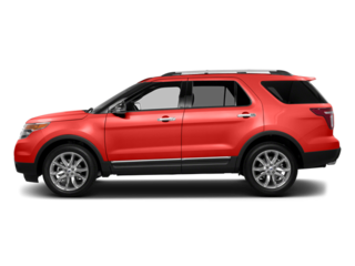 new 2014 ford explorer colors sunset release and price on prices cars
