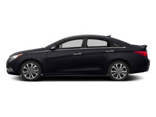 2014 Hyundai Sonata 4dr Sdn 2.4L Auto Limited Price with Options