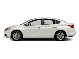nissan sentra price quotes 2016 nissan sentra configurator. Black Bedroom Furniture Sets. Home Design Ideas