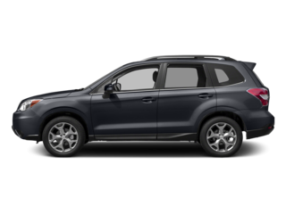 subaru forester 2016 user manual