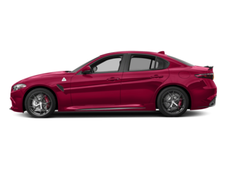 alfa romeo giulia quadrifoglio price quotes 2017 alfa romeo giulia quadrifoglio configurator. Black Bedroom Furniture Sets. Home Design Ideas