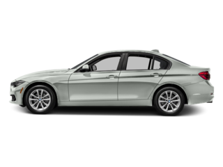 BMW Series Price Quotes BMW Series Configurator - Bmw 300 series price