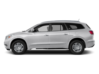 Buick Enclave Price Quotes 2017 Buick Enclave Configurator