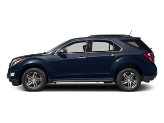 chevrolet equinox colors 2017 chevrolet equinox configurator. Black Bedroom Furniture Sets. Home Design Ideas