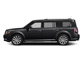 ford flex price quotes 2017 ford flex configurator. Black Bedroom Furniture Sets. Home Design Ideas