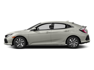 Honda civic hatchback price quotes 2017 honda civic for 2017 honda civic hatchback manual