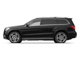 Mercedes benz gls price quotes 2017 mercedes benz gls for 2017 mercedes benz gls350d 4matic
