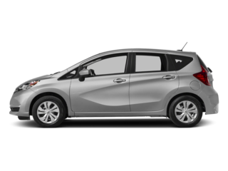 nissan versa note price quotes 2017 nissan versa note configurator. Black Bedroom Furniture Sets. Home Design Ideas