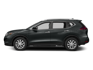 Nissan rogue price quotes 2017 nissan rogue configurator for Nissan rogue sv invoice price