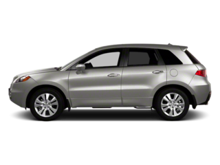 Acura  Reviews on 2012 Acura Rdx Awd With Technology Package Specs  Price  User Reviews