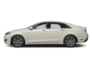 and more 2013 lincoln mkz awd yahoo autos people that viewed the 2013