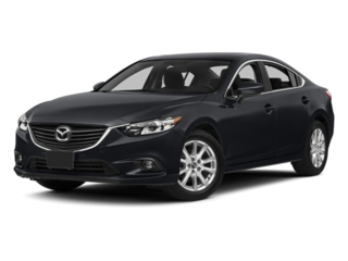 New Mazda 6 2014 Invoice Release and Price on prices Cars.com | prices