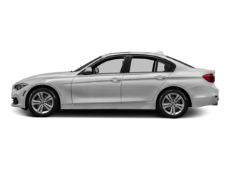 2016 BMW 328i Sedan Specs Price User Reviews Photos  Buying Advice