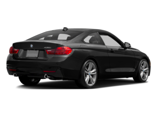 2016 Bmw 428i Coupe Specs Price User Reviews Photos Buying Advice