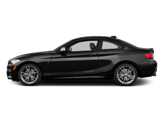 2016 BMW M235i Coupe Specs Price User Reviews Photos  Buying