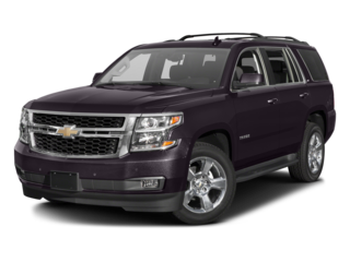 2016 chevrolet tahoe 2wd lt specs price user reviews photos buying advice. Black Bedroom Furniture Sets. Home Design Ideas