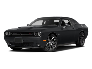 2016 dodge challenger 2dr cpe r t shaker specs price. Black Bedroom Furniture Sets. Home Design Ideas