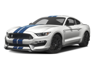 2016 ford mustang 2dr fastback shelby gt350 specs price user reviews photos buying advice. Black Bedroom Furniture Sets. Home Design Ideas
