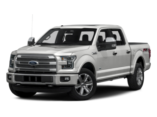 2016 ford f 150 4wd supercrew 6 1 2 ft box platinum specs price user reviews photos buying. Black Bedroom Furniture Sets. Home Design Ideas