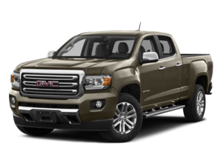 2016 gmc canyon crew cab long box 4 wheel drive slt specs price user reviews photos buying. Black Bedroom Furniture Sets. Home Design Ideas