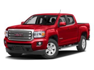 2016 gmc canyon crew cab short box 2 wheel drive sle specs price user reviews photos buying. Black Bedroom Furniture Sets. Home Design Ideas