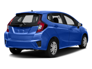 honda fit cvt transmission reliability honda reviews. Black Bedroom Furniture Sets. Home Design Ideas