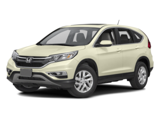 2016 honda cr v ex 2wd specs price user reviews photos buying advice. Black Bedroom Furniture Sets. Home Design Ideas