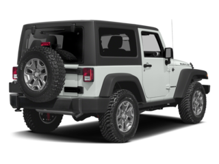 2016 jeep wrangler 4wd 2dr rubicon specs price user reviews photos buying advice. Black Bedroom Furniture Sets. Home Design Ideas