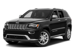 2016 jeep grand cherokee 4wd 4dr summit specs price user reviews photos buying advice. Black Bedroom Furniture Sets. Home Design Ideas