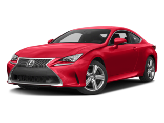 2016 lexus rc 200t 2dr cpe specs price user reviews photos buying advice. Black Bedroom Furniture Sets. Home Design Ideas