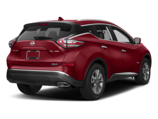 2016 nissan murano awd 4dr platinum hybrid specs price user reviews photos buying advice. Black Bedroom Furniture Sets. Home Design Ideas