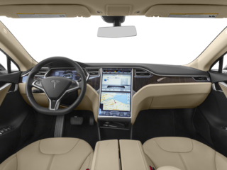 2016 tesla model s 4dr sdn awd 70d specs price user reviews photos buying advice. Black Bedroom Furniture Sets. Home Design Ideas