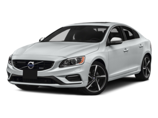 2016 volvo s60 4dr sdn t5 drive e r design special edition fwd specs price user reviews. Black Bedroom Furniture Sets. Home Design Ideas