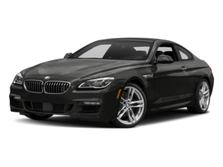 BMW I Coupe Specs Price User Reviews Photos Buying Advice - 650i bmw price