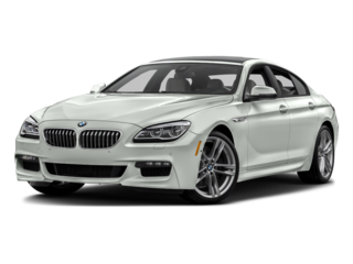 2017 bmw 650i gran coupe specs price user reviews photos buying advice. Black Bedroom Furniture Sets. Home Design Ideas