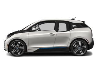 2017 BMW i3 94 Ah Specs Price User Reviews Photos  Buying Advice
