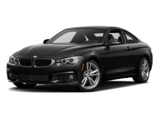 2017 bmw 440i xdrive coupe specs price user reviews photos buying advice. Black Bedroom Furniture Sets. Home Design Ideas