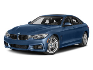 2017 bmw 440i xdrive gran coupe specs price user reviews photos buying advice. Black Bedroom Furniture Sets. Home Design Ideas