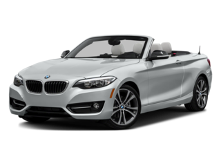 2017 bmw 230i xdrive convertible specs price user reviews photos buying advice. Black Bedroom Furniture Sets. Home Design Ideas