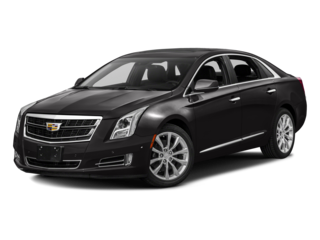 2017 cadillac xts 3 6l v6 turbo vsport awd platinum specs price user reviews photos buying. Black Bedroom Furniture Sets. Home Design Ideas