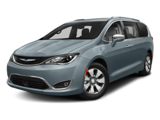 2017 chrysler pacifica hybrid platinum fwd specs price user reviews photos buying advice. Black Bedroom Furniture Sets. Home Design Ideas